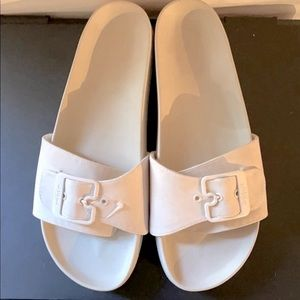 Dr Scholl's Laid Back Sandals *NEW*